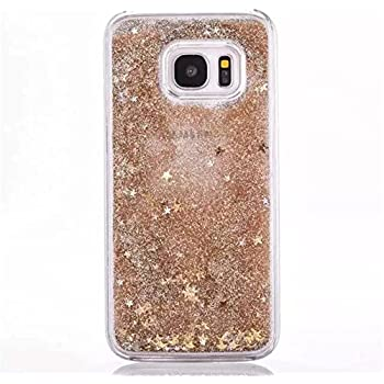 samsung s6 edge cases glitter