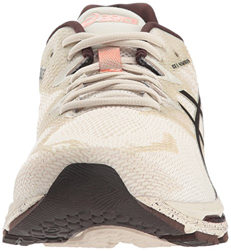 Gel Birch Men's ASICS Coffee Blossom Running 20 Nimbus Shoe 7RvqAWOnF