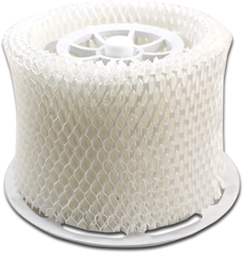 Humidifier Filter Replacement for Philips HU4706//HU4701//HU4702//HU4703 HU41 YZ