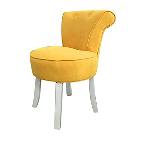 ZDY Vanity Stool/Baroque Piano Chair/Sillones y sillones ...