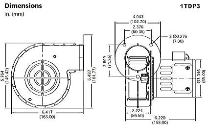 B Pat Heater Fan Wiring Diagram on