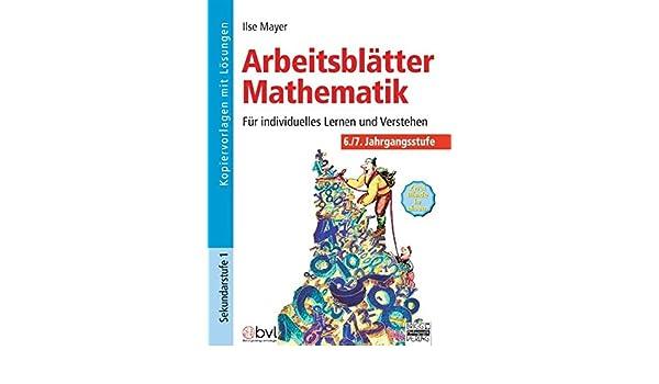 Nett Elektronenkonfiguration Arbeitsblatt 2 Antwortschlüssel Ideen ...