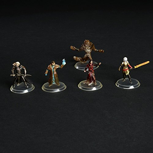 Magic The Gathering: Arena of the Planeswalkers Shadows ... Planeswalker Arena Custom