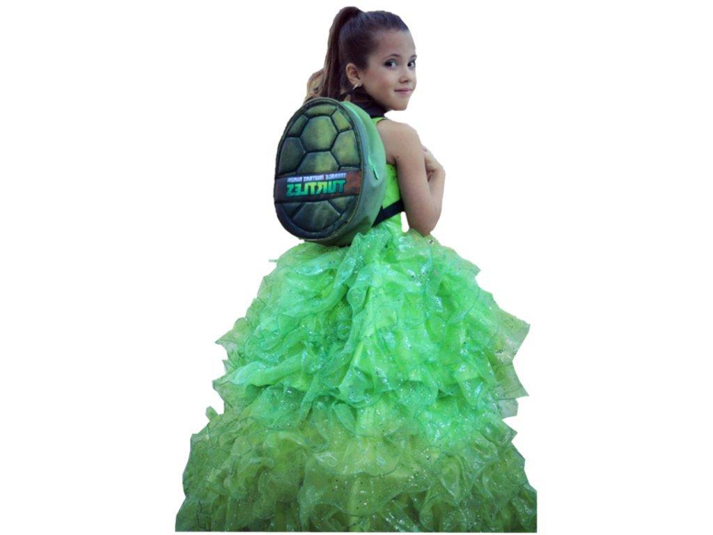 Amazon.com: Hecho a mano princesa Costume Big Girls &apos ...