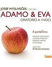 Adamo & Eva