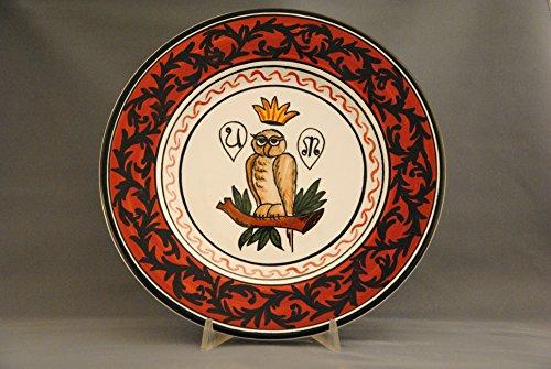 owl pasta - 5
