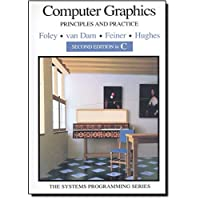 Computer Graphics, reissued 2nd Ed.