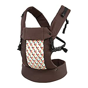 Beco Gemini Baby Carrier - Micah - Birth and UP