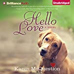 Hello Love | Karen McQuestion