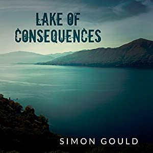 Lake of Consequences Audiobook