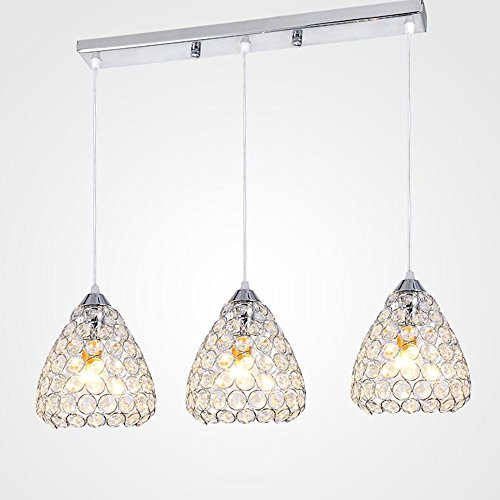 Mains Led Kitchen Lighting in US - 7