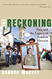 img - for The Reckoning: Iraq and the Legacy of Saddam Hussein (Norton Paperback) book / textbook / text book
