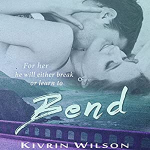 Bend Audiobook