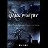 Dark Poetry: Dark Psychological and Emotional poems
