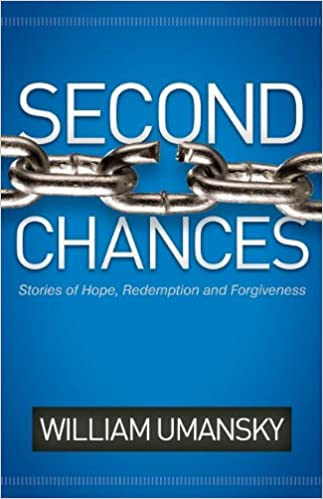 Reconnecting To God in Prison