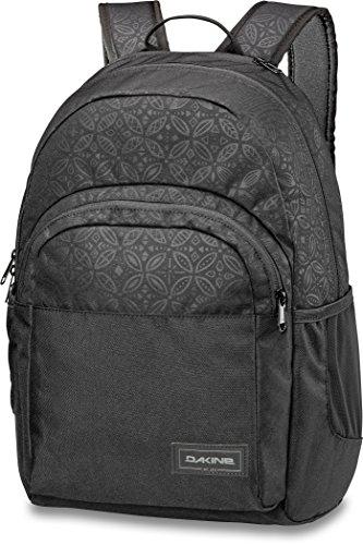 Dakine Unisex Ohana Backpack, Tory
