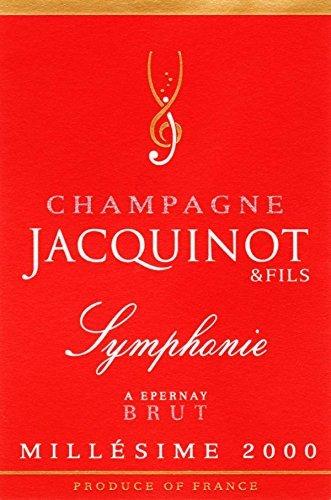 2000-Champagne-Jacquinot-Fils-Champagne-Symphonie-Brut-750-mL-Wine
