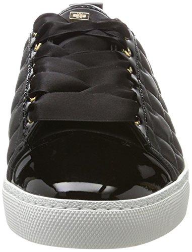 0100 0320 Femme 4 10 Basses Sneakers Högl xU7zfqf