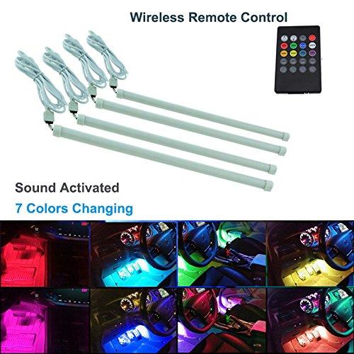 lenofocus-car-underdash-light-sound-control-7-color-changing-led-12v-car-auto-interior-atmosphere-li