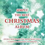 Simply the Best Christmas Album