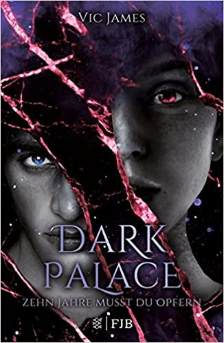https://www.amazon.de/Dark-Palace-Jahre-musst-opfern/dp/384144010X/ref=sr_1_1?s=books&ie=UTF8&qid=1535743550&sr=1-1&keywords=dark+palace