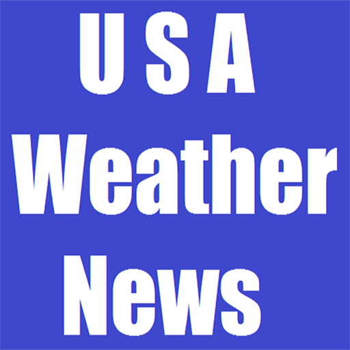 Usa Weather News
