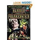 The Hammer Frankenstein: British Cult Cinema