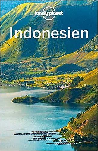 51NYwfi7fEL. SX323 BO1,204,203,200  - Lombok - Indonesien