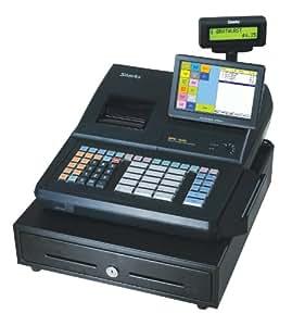 SAM4s SPS-530 RT Cash Register