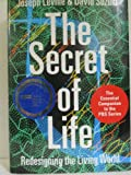 The Secret of Life : Redesigning the Living World, Levine, Joseph and Suzuki, David, 0963688103