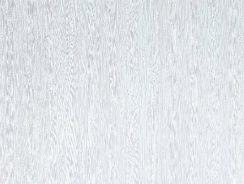Magic-fix Peel & Stick Walnut Cypress Oak Wood Textured Vinyl Contact Paper Flower Mosaic Solid Self-adhesive Wallpaper Shelf Liner Table and Door Reform (DW-23 : 1.64 feet X 9.84 feet) by Magic-fix