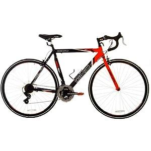 Gmc Denali Men S Road Bike 22 5 Frame Bernard P Hendersonher