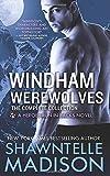 Windham Werewolves