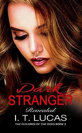 Dark Eros: The Imagination of Sadism