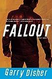 Fallout (A Wyatt Novel)