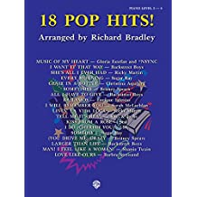 18 Pop Hits!