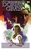 img - for The Picture of Dorian Gray (Marvel Illustrated) book / textbook / text book