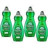 Palmolive Liquide Vaisselle Origine 750 ml - Lot de 4