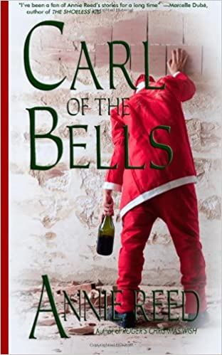 Carl of the Bells