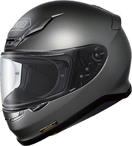 Shoei Price Amazon In The Best es Helmets Savemoney MpzVSU
