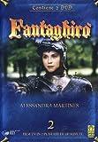 Fantaghiro' 2 (2 Dvd) [Italia]