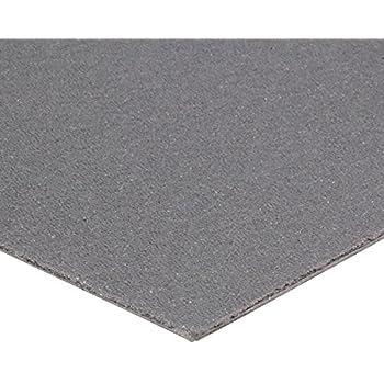 Design Engineering 050110 Under Carpet Lite Sound Absorption and Insulation 11.6 sq. ft. Renewed 24 x 70