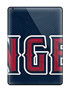 Emilia Moore's Shop Lovers Gifts 3331784K385827465 anaheim angels MLB Sports & Colleges best iPad Air cases