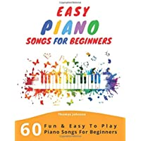 Easy Keyboard Library Classic Hits Volume 2 BEGINNER Learn Play FABER Music BOOK