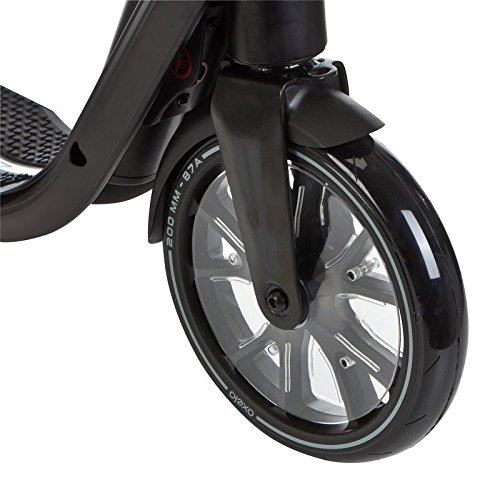 OXEO Town Easy Fold Scooter
