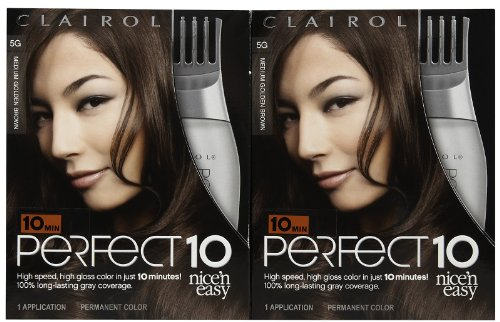 clairol-perfect-10-by-nice-n-easy-hair-color-005g-medium-golden-brown-1-kit-1000-kit-pack-of-2