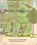 img - for Bendemolena, book / textbook / text book