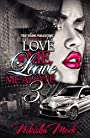 Love Me or Leave Me Alone 3