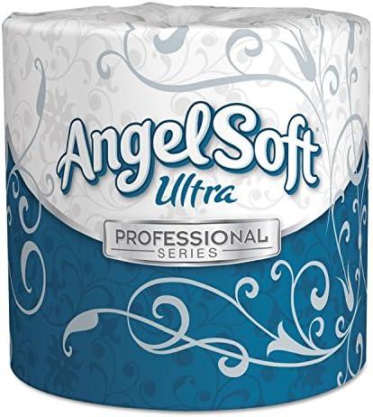 Angel Soft PS Angel Soft Ult Emboss Bath Tissue