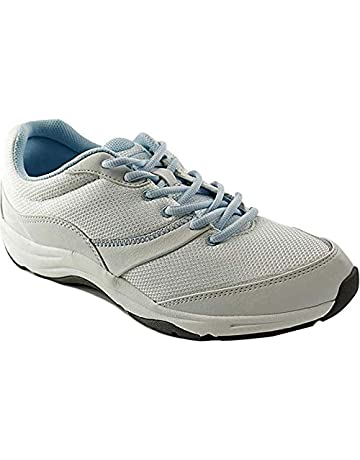 promo code 2c121 7bc8b Vionic Women s Kona Fitness Shoes